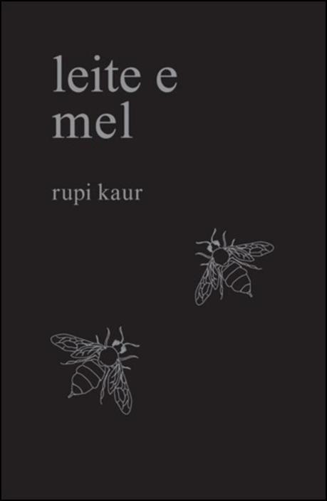 Leite E Mel