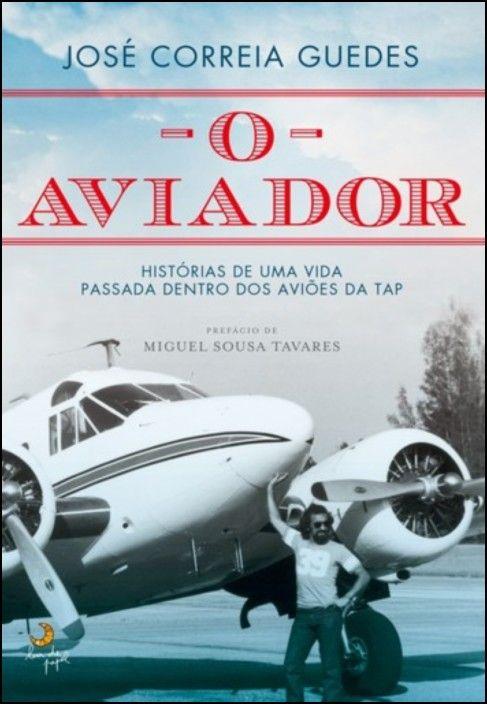 O Aviador