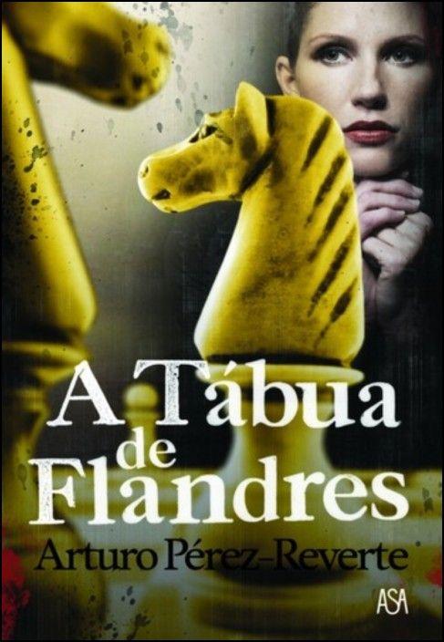 A Tábua de Flandres
