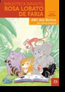 ABC dos Bichos em Rima Infantil