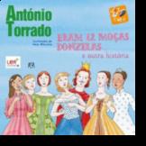 Eram Doze Moças Donzelas... e Outra História