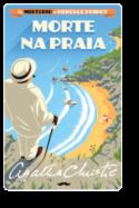 Um Mistério de Hercule Poirot 10 - Morte na Praia