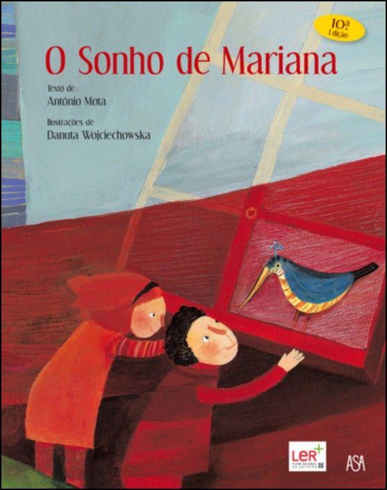 O Sonho de Mariana