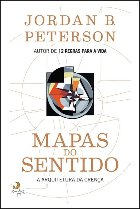 Mapas do Sentido