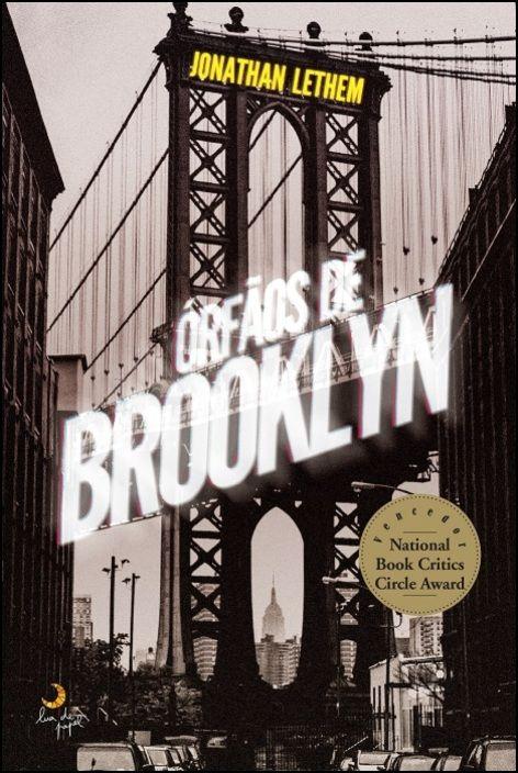 Órfãos de Brooklyn