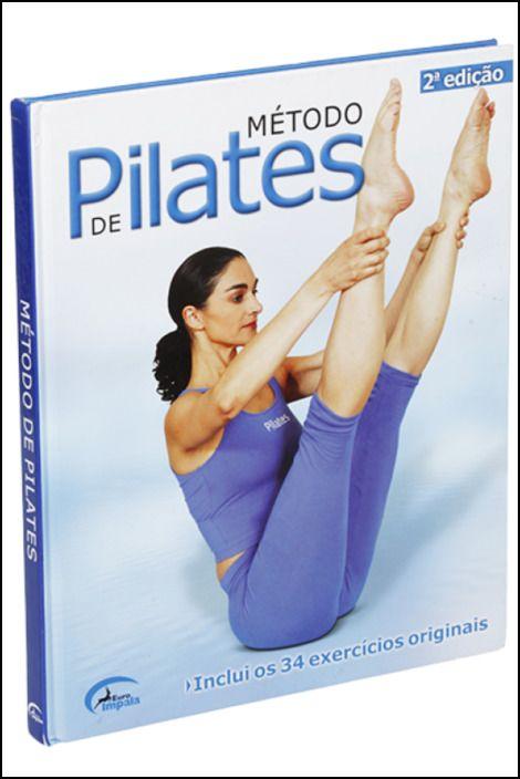 Método de Pilates