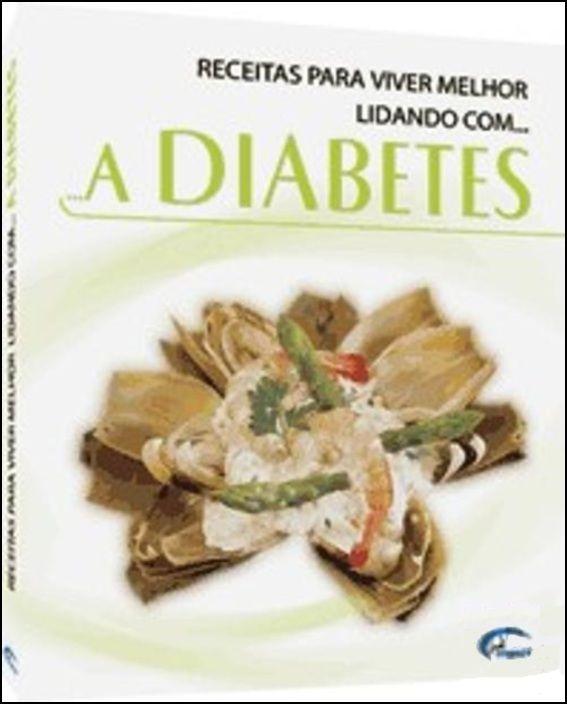 A Diabetes