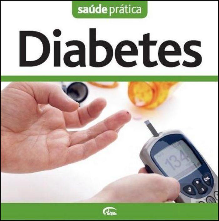 Saúde Prática: Diabetes