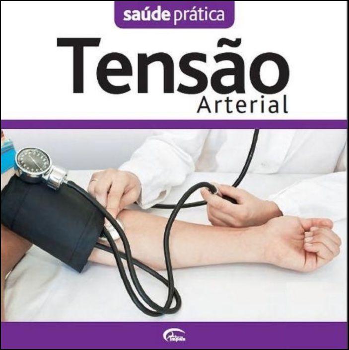 Saúde Prática: Tensão Arterial