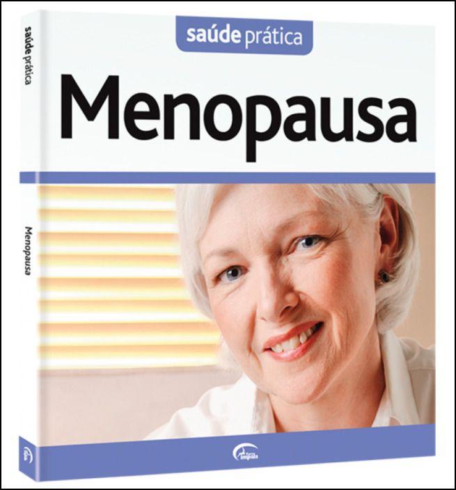 Saúde Prática: Menopausa