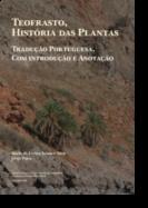 Teofrasto, História das Plantas