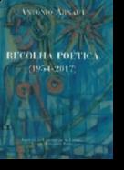 Recolha Poética (1954-2017)