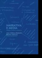 Narrativa e Media: géneros, figuras e contextos