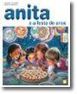Anita e a Festa de Anos