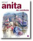 Anita de Comboio