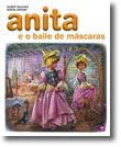 Anita e o Baile de Máscaras