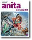 Anita no Hospital
