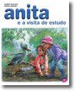Anita e a Visita de Estudo