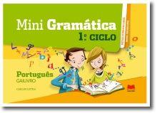 Mini Gramática