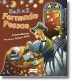 De A a Z Fernando Pessoa