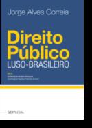 Direito Público Luso-Brasileiro
