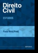 Direito Civil - Estudos
