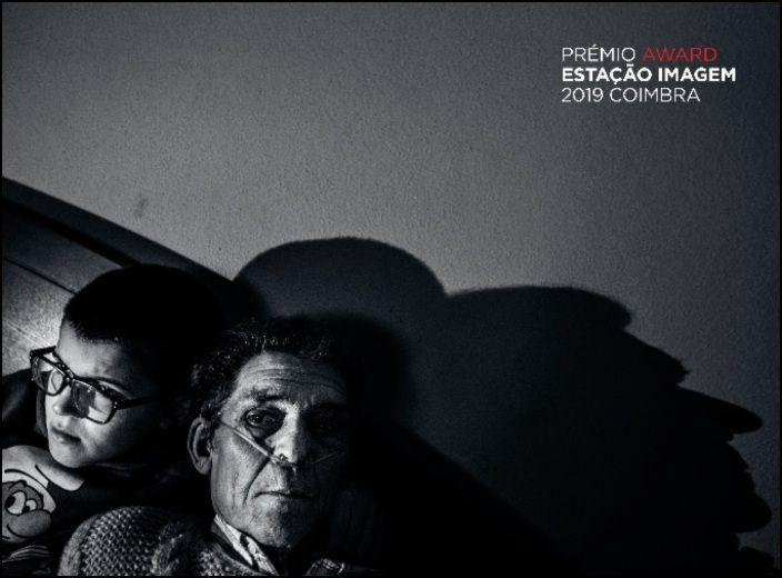 2019 Coimbra - Prémio Award