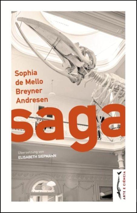 Saga (Alemão)