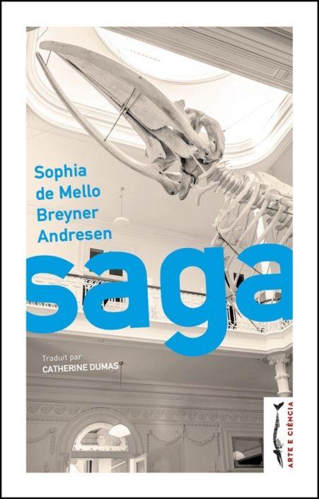 Saga (Francês)