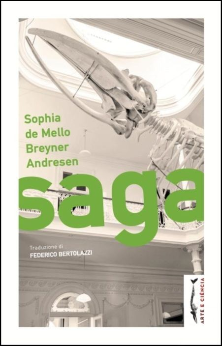 Saga (Italiano)