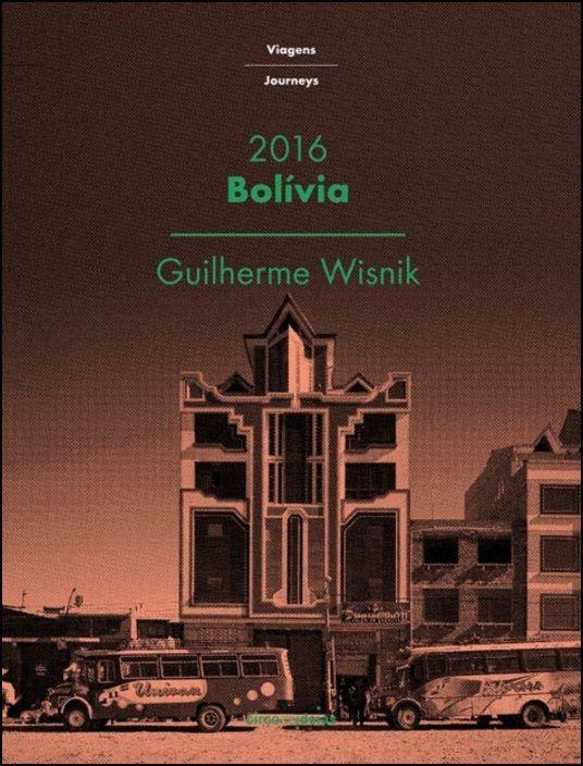 Bolívia, 2016