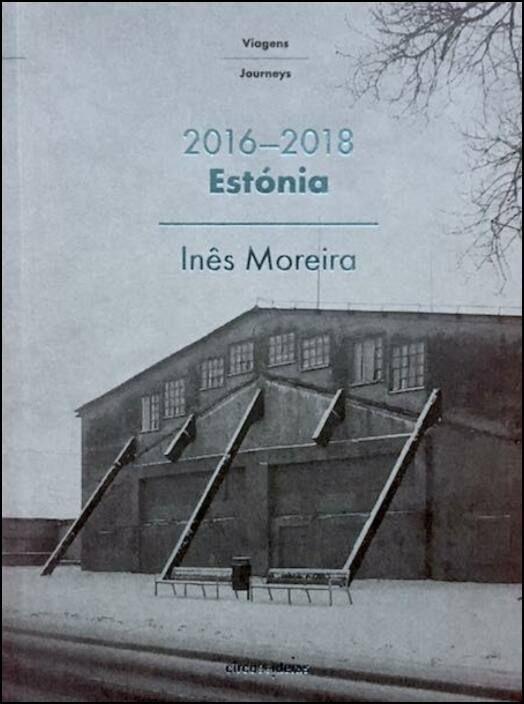 Estónia (2016-2018)