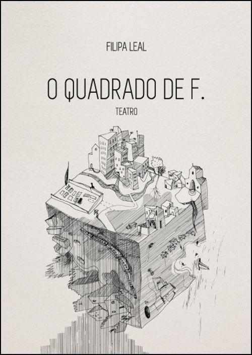 O Quadrado de F.