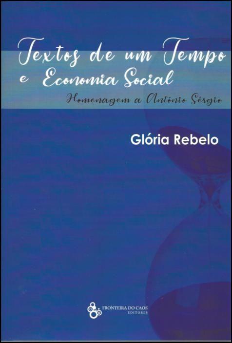Textos de um Tempo e Economia Social
