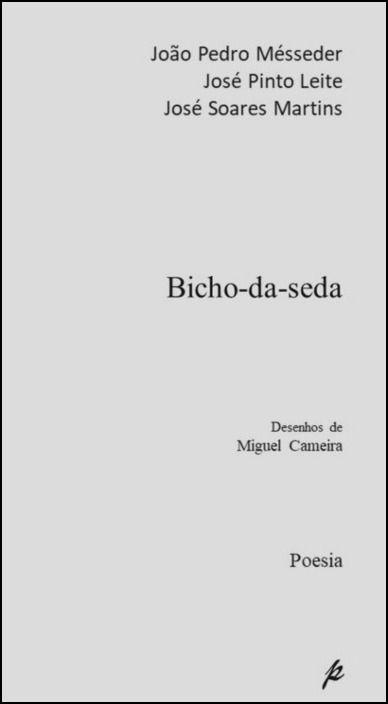 Bicho-da-Seda