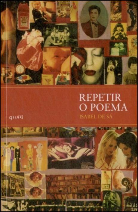 Repetir o Poema