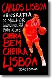 Cheira Bem, Cheira a Lisboa