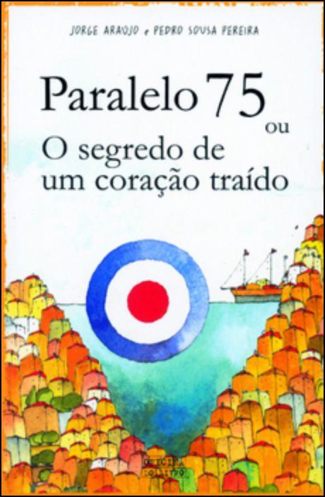 Paralelo 75