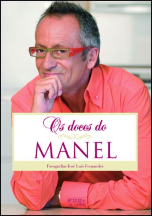 Doces do Manel
