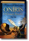 Oniris - O Grande Desafio