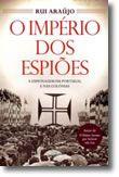 O Império dos Espiões