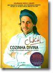 Cozinha Divina (Edição Especial)