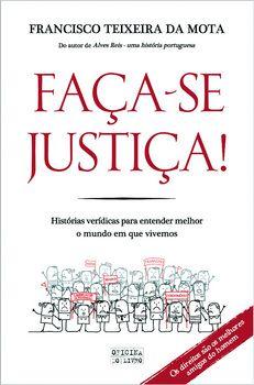 Faça-se Justiça!