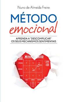 Método Emocional
