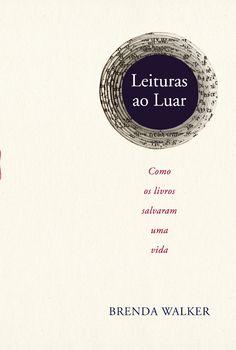 Leituras ao Luar