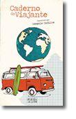 Caderno do Viajante
