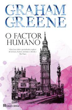 O Factor Humano