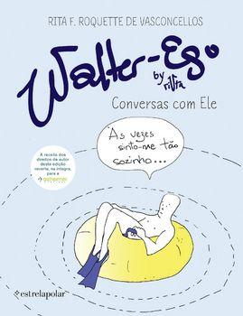 Walter-Ego