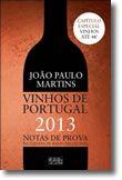 Vinhos de Portugal 2013