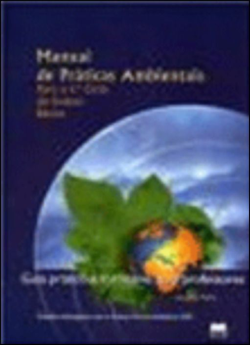 Manual de Práticas Ambientais